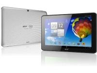 Acer Iconia Tab A110 поступает в продажу на территории США с биркой $230