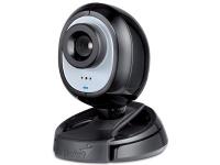 Genius FaceCam 1005: веб-камера с поддержкой HD-видео