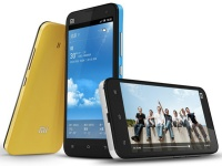 Объявлена дата начала продаж смартфона Xiaomi Mi-Two
