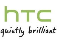 Первая информация о смартфоне HTC OPERAUL