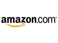 У Amazon начали расти доходы, но компания все равно терпит убытки