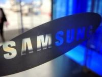 Каким будет Samsung GT-N5100?