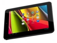 Archos 80 Cobalt: 2-ядерный планшет с Android 4.0