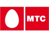 МТС предлагает пакеты бесплатных входящих минут в роуминге