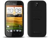 Состоялся анонс смартфона HTC Desire SV с ценовой биркой 420$