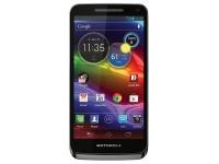 LTE-смартфон Motorola Electrify M представлен в США