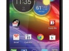 LTE-смартфон Motorola Electrify M представлен в США - фото 1