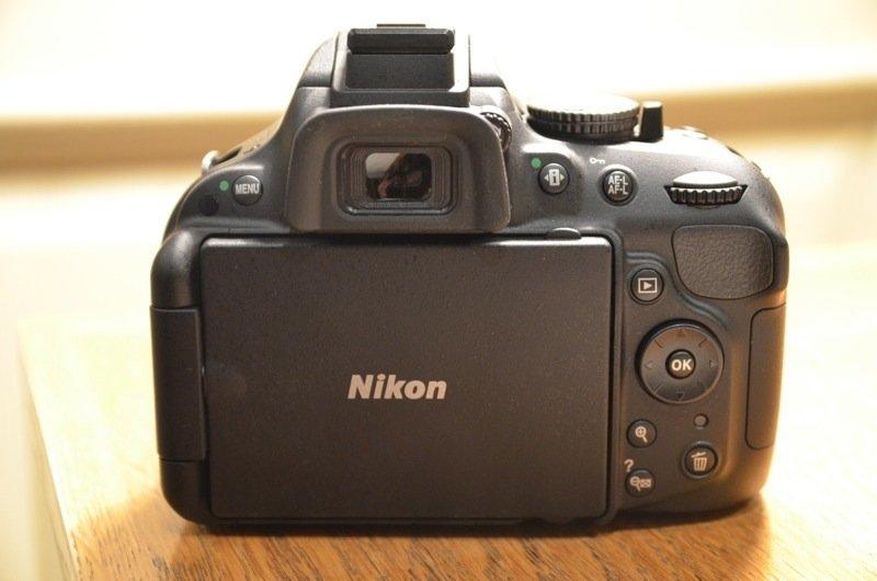 термобелье пропускает фотоаппарат нокия 5200 как фотографировать основной функцией термобелья