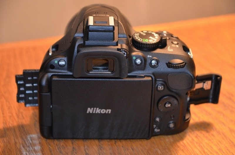 женщин это фотоаппарат нокия 5200 как фотографировать есть это скорее