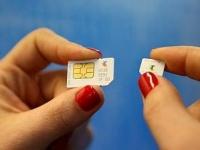 life:) выпустил первую партию карточек nano-SIM