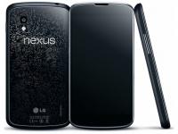 В Google Nexus 4 неожиданно обнаружился LTE-чип