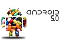 В Сети появилась первая информация о смартфоне от Sony с ОС Android 5.0 «на борту»