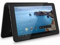 SmartQ X7: 250-долларовый планшет с 2 ГБ ОЗУ и 2-ядерным процессором