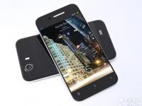 Анонс Oppo Find 5 состоится 12 декабря в Пекине