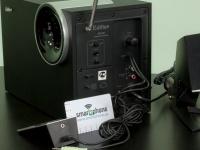 Внимание! Конкурс! Выиграй акустическую систему Edifier M1385!