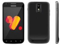 Анонс Samsung Galaxy S II Plus состоится в начале следующего года