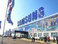 DigiTimes: У Samsung проблемы с производством дисплеев для смартфона SIV