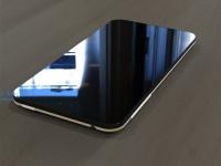 Meizu MX2 «засветился» на качественных фотографиях