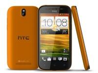 HTC DESIRE SV в Украине  по цене 3999 грн