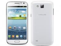 Старт продаж смартфона Galaxy Premier перенесен на начало 2013 года