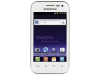 В сети MetroPCS анонсирован смартфон Samsung Galaxy Admire 4G