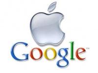 Apple берет в союзники компанию Google чтобы купить патенты Kodak