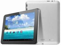 Cube U9GT3 Cherry: 170-долларовый планшет с 2-ядерным процессором