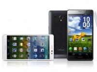 У Pantech также будет смартфон с дисплеем 1080р