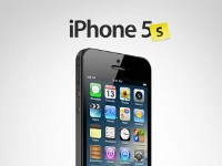 Раньше июня 2013 года iPhone 5S ждать не стоит