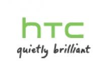 HTC стал эксклюзивным поставщиком смартфонов для УЕФА