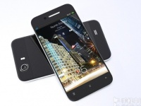 Смартфон Oppo Find 5 анонсирован на рынок