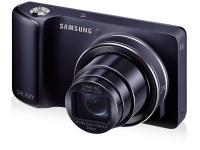 Samsung представила специальную версию Galaxy Camera LTE