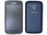 У Samsung будет еще один недорогой смартфон с Android 4.1.2