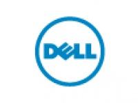 В Dell заговорили о растущем интересе к Windows 8