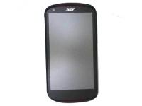 V360: Acer готовит 300-долларовый смартфон с Android 4.1 «на борту»