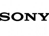 Первая информация о смартфоне Sony C530X HuaShan
