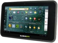 GlobusGPS GL-700 Android: 7-дюймовый планшет с 3G и GSM-сетями