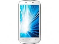 Lava Xolo A800: неплохой смартфон со средними характеристиками для Индии
