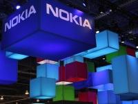 Nokia не будет особенно «усердствовать» с анонсами в рамках CES 2013