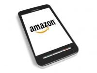 Смартфон от Amazon выйдет с ценовой биркой от 100 до 200 долларов