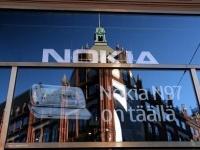 Анонсы MWC2013: Nokia готовит собственный планшет