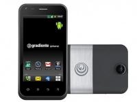 В Бразилии состоялся анонс iPhone, но не от Apple