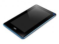 Iconia B1: новый планшет от Acer с Android 4.1