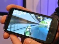 Смартфон ZTE Grand X в скором времени будет обновлен до Android 4.1.1