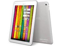 Archos 97 Titanium HD: новый планшет с дисплеем 2048х1536 точек
