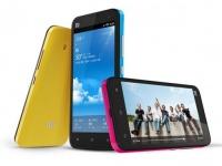 Xiaomi Phone 2 будет доступен в Гонконге и Тайване