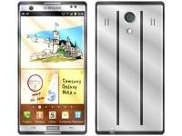 В тесте GL Benchmark «засветился» планшет Samsung GT-N5100