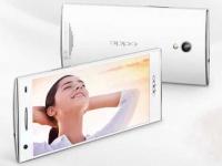 Смартфон Oppo Ulike 2 начал продаваться в Китае