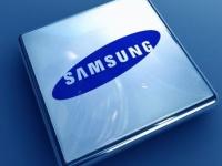 Samsung разрабатывает новый флагман