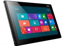 Bliss Pad A9730: 9,7-дюймовый планшет с 2-ядерным Cortex A9 и Mali-400